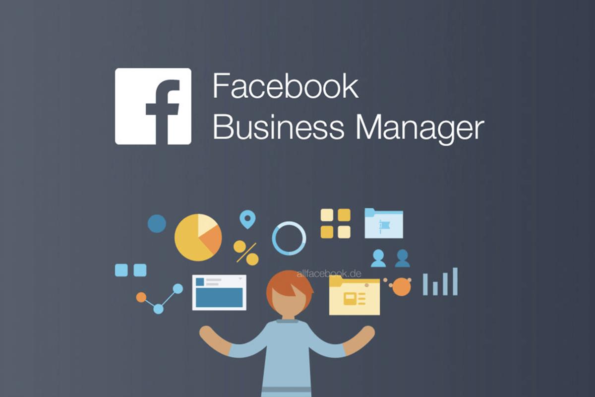 Facebook Business Manager Nasıl Hesap Açılır: Adım Adım Kılavuz 2021