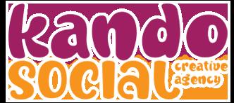 Kando Creative Agency