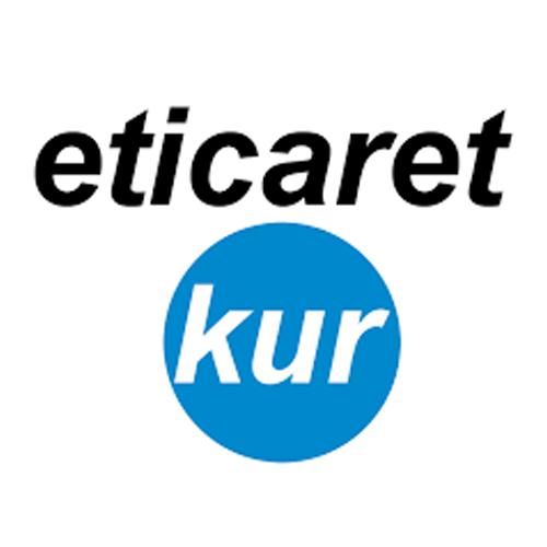 eticaretkur