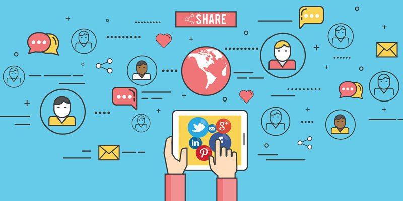 Sosyal Medya Yönetimi Neden Önemlidir?
